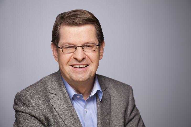 """Ralf Stegner für """"neue Entspannungspolitik JETZT!"""""""