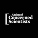 """US-Wissenschaftler: Risiko des """"Atomkriegs aus Versehen"""" wächst"""