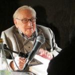 Egon Bahr, Reden und Texte