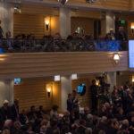 Münchner Sicherheitskonferenz Report 2017– Post-Truth, Post-West, Post-Order?