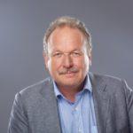 Rede Frank Bsirskes zum Antikriegstag 2017