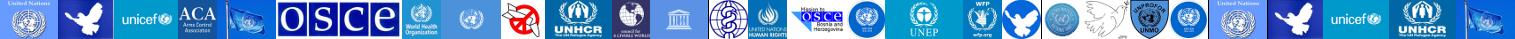 UN_OSZE_PEACE_header_3_opaciity40