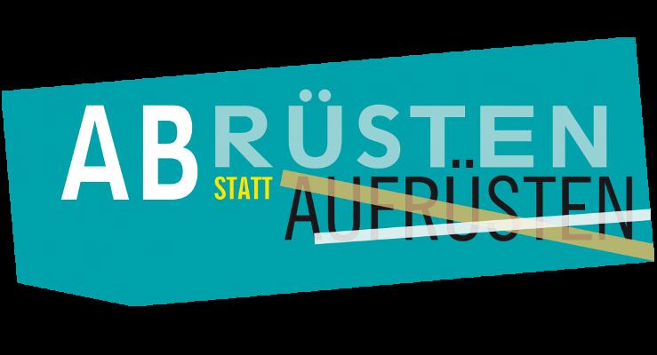 """ver.di – Bericht über Unterschriften-Aktion """"Abrüsten statt Aufrüsten!"""""""
