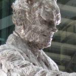"""Willy-Brandt-Kreis zur """"Nuclear Posture Review"""": Das nukleare Wettrüsten kehrt zurück und muss verhindert werden!"""