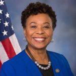 Kongressabgeordnete Barbara Lee: Keine Blankoschecks mehr für Kriege!