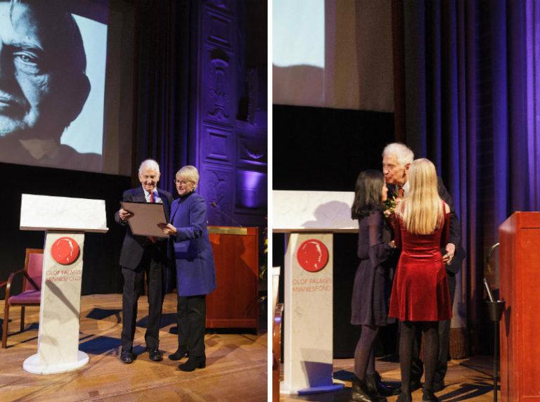 Wallström-Ellsberg Ceremonin1-768x572