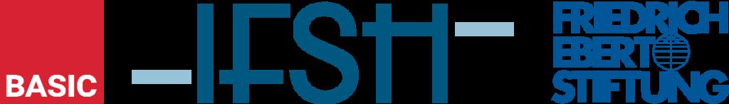 Friedrich-Ebert-Stiftung e. V.