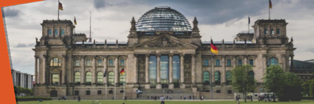 Unterschriftenaktion: Bundestagsbeschluss zum Abzug der Atomwaffen endlich umsetzen!